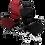 Thumbnail: ErgoTune Supreme Chair