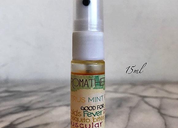 Aroma Spray 15ml