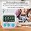 Thumbnail: Magnetic LCD Electronic Timer