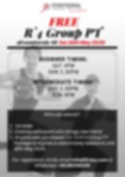 May 2020 R`4 Group PT.png