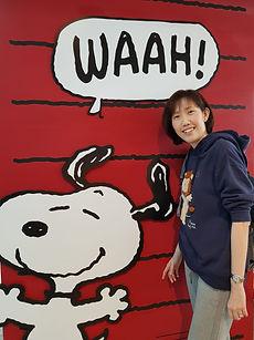 Chua Boon Hong.jpeg