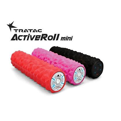 Tratac ActiveRoll Mini