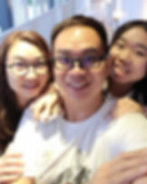 VincentLoh Family.jpg