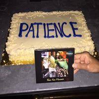 patience cake.jpg