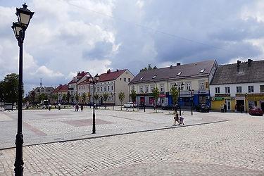 Gvardeysk_bepa_29.jpg
