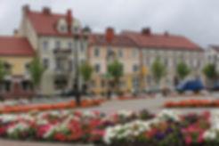 gvardeysk_bepa_16.jpg