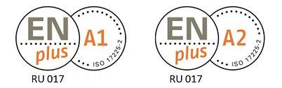 ENplus A1 A2 RU 017.jpg