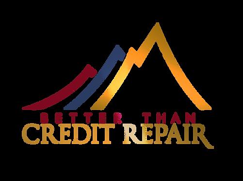 Better Than Credit Repair | instant credit repair, 700 credit repair
