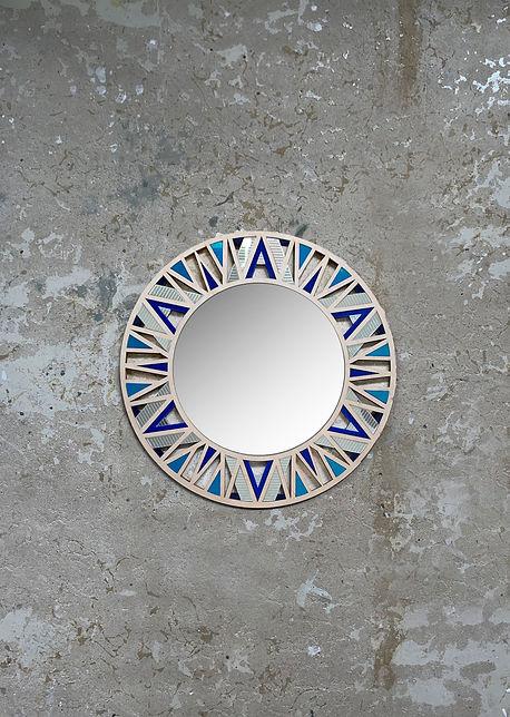 Mirror Adorned_blue.jpg