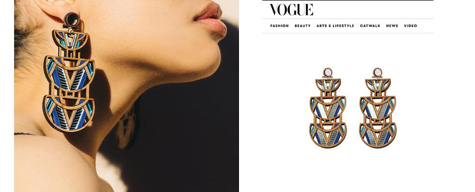 Vogue Nyo 3.jpg