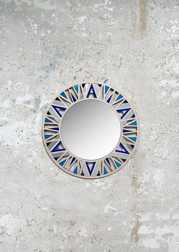 Mirror Adorned_light blue.jpg