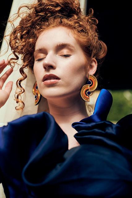 CHALK_Sun Rea Earrings 11 x Avlien.jpg