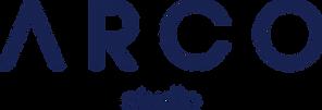 Arco_studio_Logo_AW.png