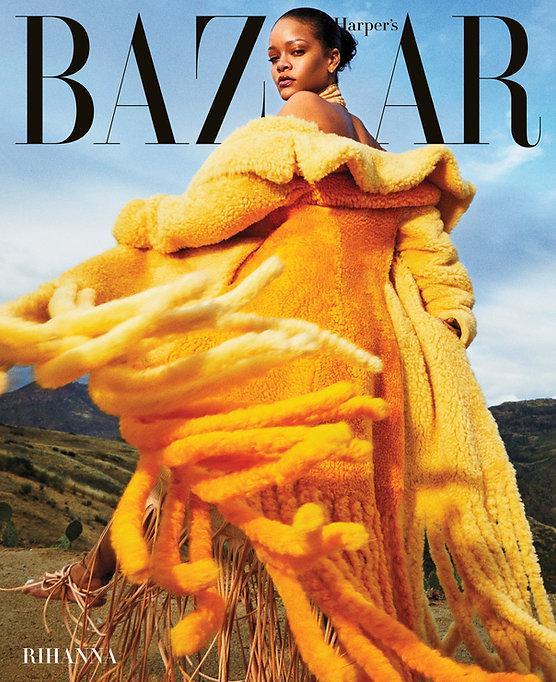 harpers-bazaar_sept2020_rihanna_cover_2.