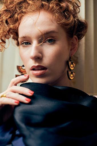 CHALK_Rea Earrings 02 x Avlien.jpg