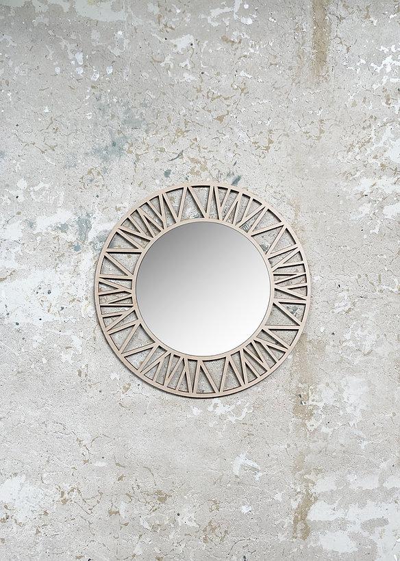 Mirror Plain.jpg