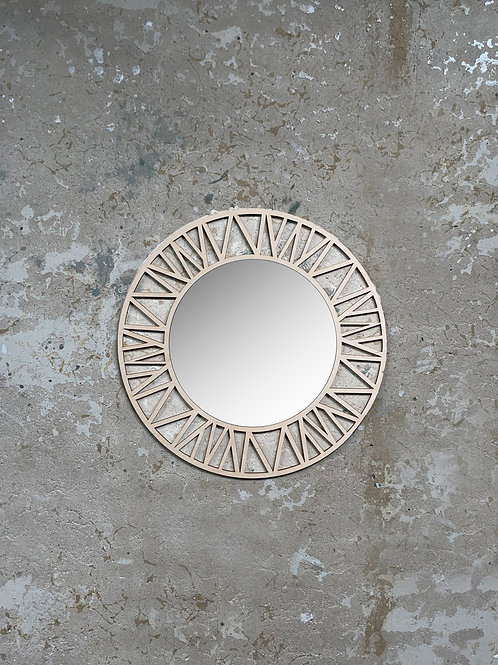 Zawadi Mirror