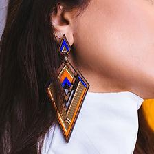 CHALK_Derin earrings.jpg