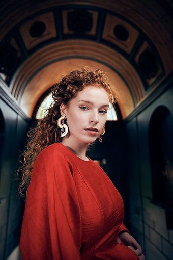 CHALK_Sun Rea Earrings 00 x Avlien.jpg