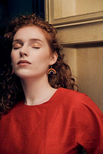 CHALK_Mini Rea Earrings 02 x Avlien.jpg