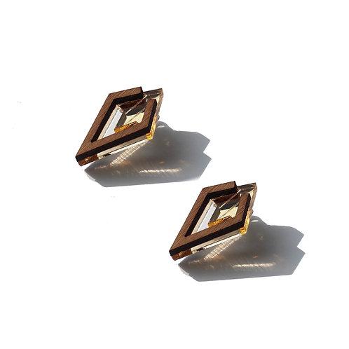 Yomi Mini Earring
