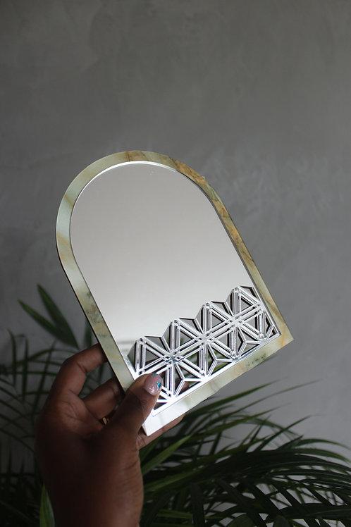 Mini Kasumi Mirror