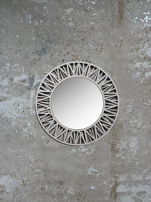 Kerubo Mirror