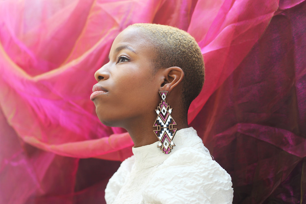 CHALK_Themba Pink Earring 08.jpg