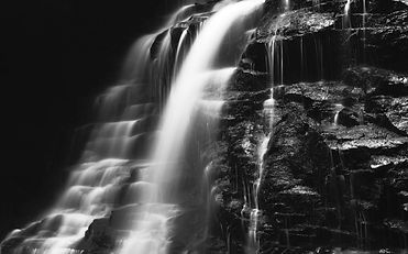 Stephaniespoly-waterrun-bw.jpg