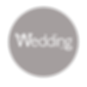 ottawa-wedding-magazine-as-seen-on-badge