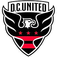 DC-united.jpg