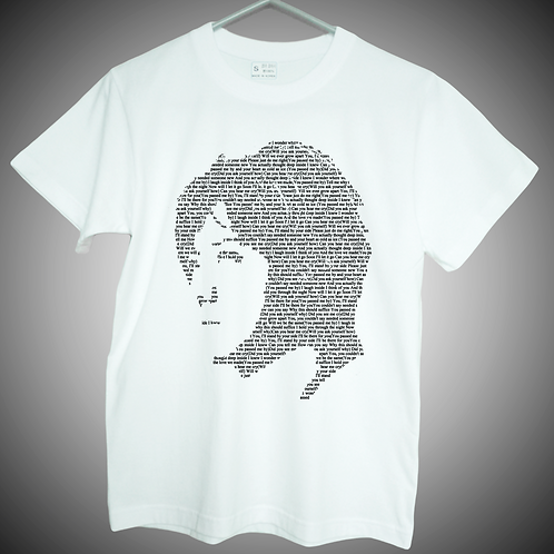 takuya-kimura-t-shirt