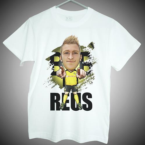 marco reus t shirt