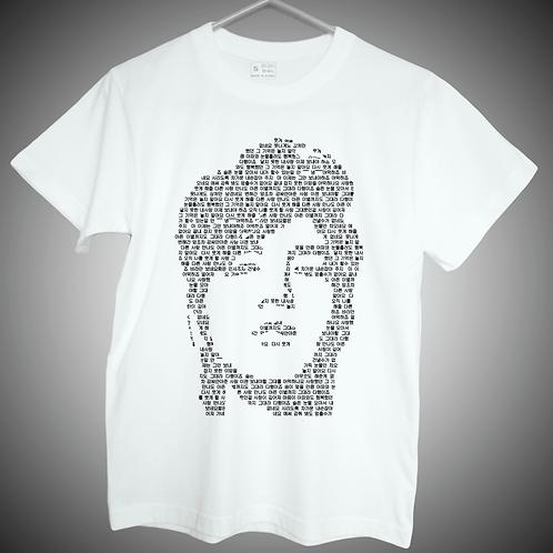 Jang Keun Suk T-shirt
