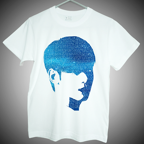 kim-soo-hyun-t-shirt