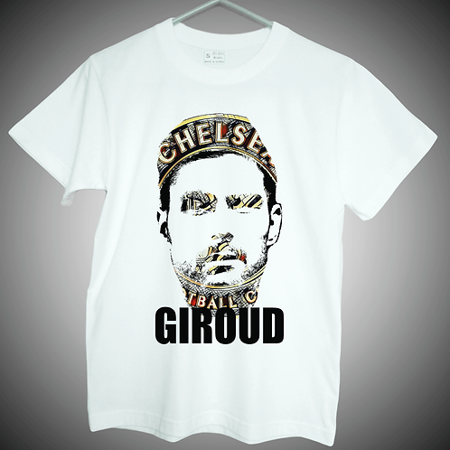 Olivier Giroud T-shirt