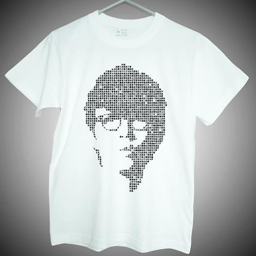 khalil fong t shirt