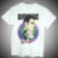 novak-djokovic-t-shirt-nd02h.png