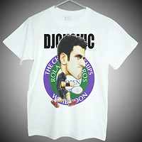 novak-djokovic-t-shirt-nd02h.png