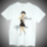 maria-sharapova-t-shirt-ms01b.png