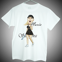maria-sharapova-t-shirt-ms01b.png
