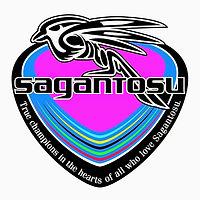 Sagan-Tosu.jpg