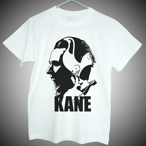harry kane t shirt