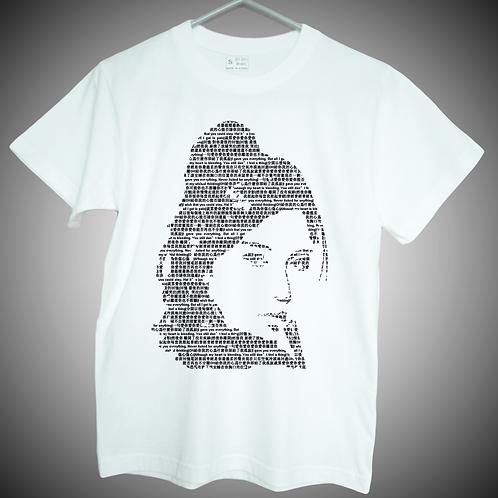 g.e.m. t shirt