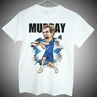 andy-murray-t-shirt-am13k.png