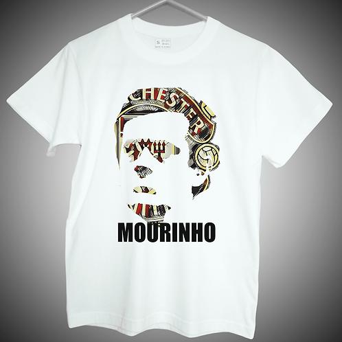 Jose Mourinho T-shirt