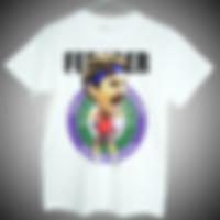 roger-federer-t-shirt-rf01h.png