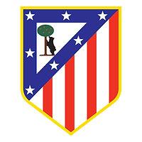 atletico madrid t shirt