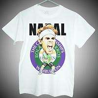 rafael-nadal-t-shirt-rn01h.png