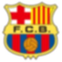 barcelona t -shirt